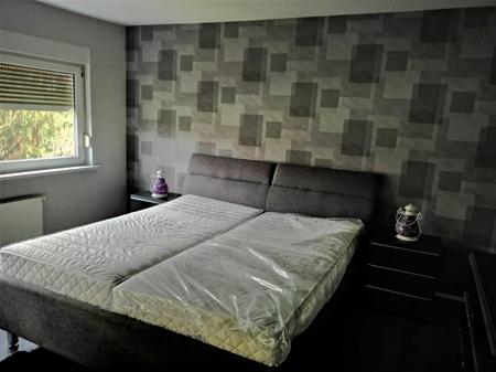 Schlafzimmer gr.