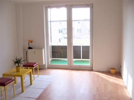 Wohnzimmer l